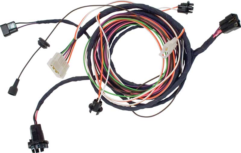 1962 impala wiring harness 1962 image wiring diagram 1962 impala parts electrical and wiring wiring and connectors on 1962 impala wiring harness