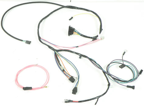 1965 impala wiring harness 1 vdinkelbach de \u2022 1967 Chevy Impala Interior 1965 chevrolet impala parts electrical and wiring wiring and rh classicindustries com 1965 impala wiring harness 1965 impala complete wiring harness