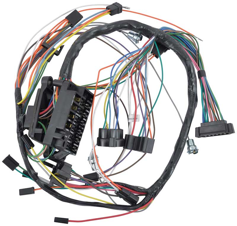 1965 impala wiring harness data wiring diagram Crown Victoria Wiring Harness 1965 chevrolet impala parts electrical and wiring wiring and 1967 impala 1965 impala wiring harness