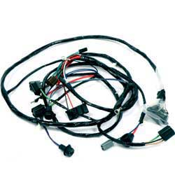 1965 impala wiring harness 1965 all makes all models parts cg59092 1965 impala full size 8  cg59092 1965 impala full size 8