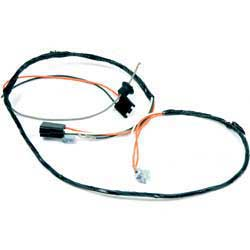 1965 impala wiring harness 1965 all makes all models parts cg59216 1965 impala full size  cg59216 1965 impala full size