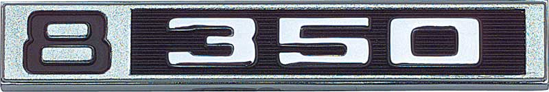 1971 chevrolet truck parts emblems and decals exterior emblems 1971 chevrolet truck parts emblems and decals exterior emblems classic industries publicscrutiny Image collections