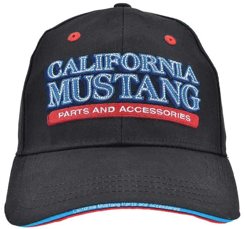 Licensed GM New $21.99 See Sizes Cadillac Navy Blue Fitted Hat Baseball Cap