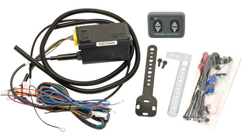 Phenomenal Chevrolet Truck Parts Electrical And Wiring Cruise Control Wiring 101 Tzicihahutechinfo