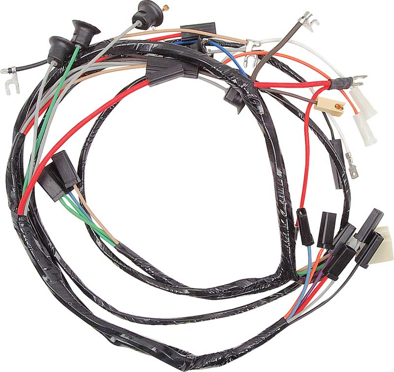 CT02465 1956 chevrolet truck parts electrical and wiring wiring and 56 chevy truck wiring harness at n-0.co