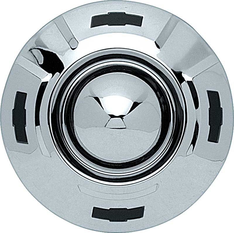 1958 Chevrolet Truck Parts Wheel And Tire Wheel Covers Classic