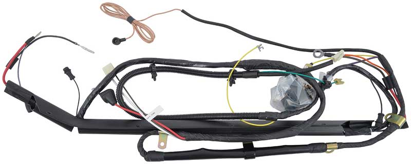 350 Engine Wiring Harness. Smart Wiring. Electrical Wiring Diagram on oem engine wire harness, hoist harness, engine harmonic balancer, bmw 2 8 engine wire harness, engine control module, suspension harness, dodge sprinter engine harness,