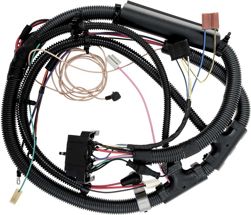 gm truck wiring diagrams gm truck parts | electrical and wiring | wiring and ... gm truck wiring harness