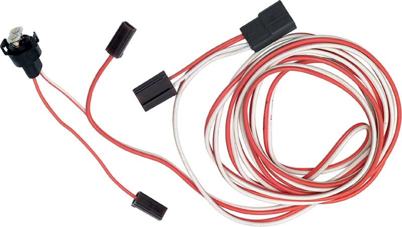 1969 ford truck wiring harness 1969 chevy truck wiring harness 1969 chevrolet truck parts | electrical and wiring ...