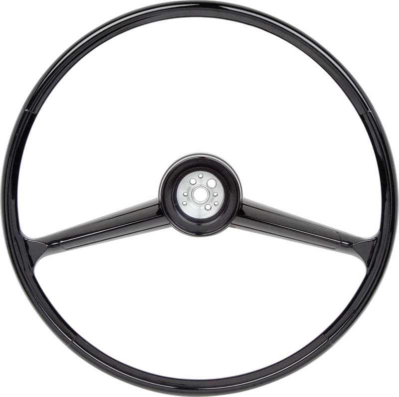 chevrolet truck parts interior hard parts steering wheel and 1982 Chevy K10