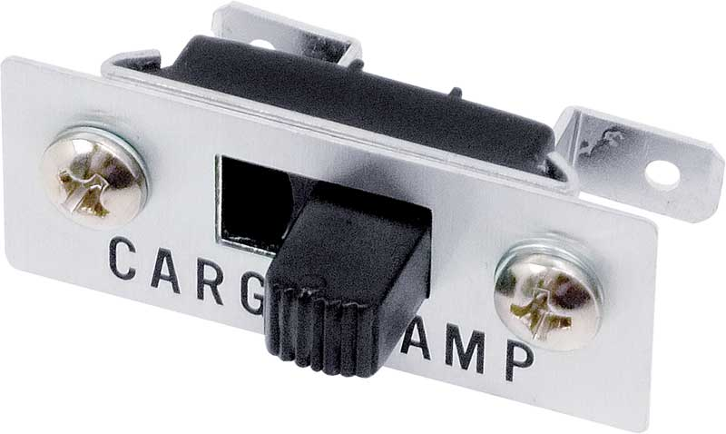 gm truck parts lighting interior lighting cargo lamp 1969 72 gm truck cargo lamp switch