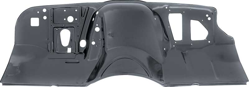 Chevrolet Truck Parts   Body Panels   Firewall   Classic Industries