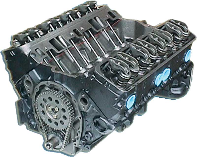 350 5 7l engine diagram get free image about wiring diagram Cadillac 429 Crate Engine Cadillac 429 Engine Rebuild