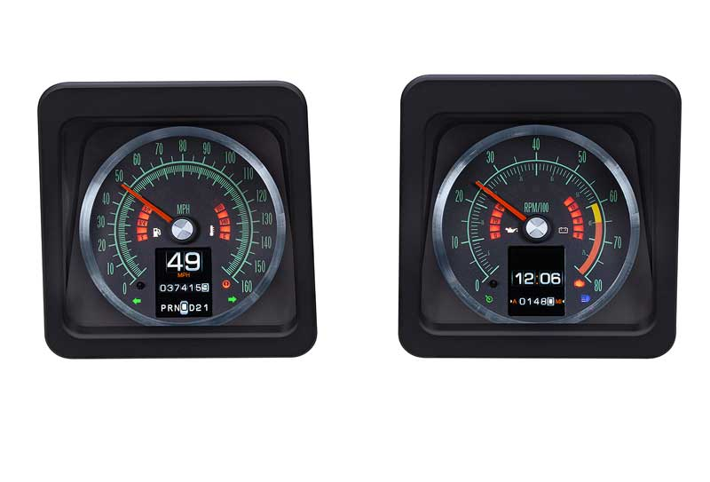 Ammeter Wiring ther With 91 Camaro Speedometer Printed ... on
