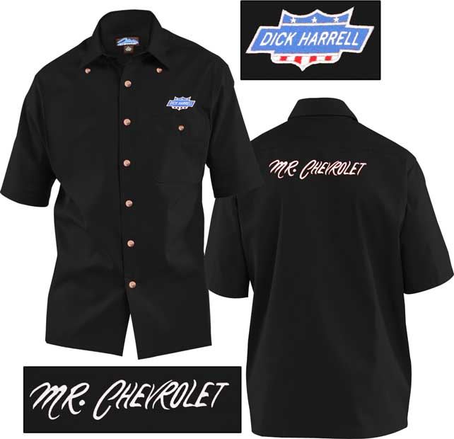 Pit Crew Shirts >> Chevrolet Camaro Parts Lifestyle Products Apparel Pit Crew