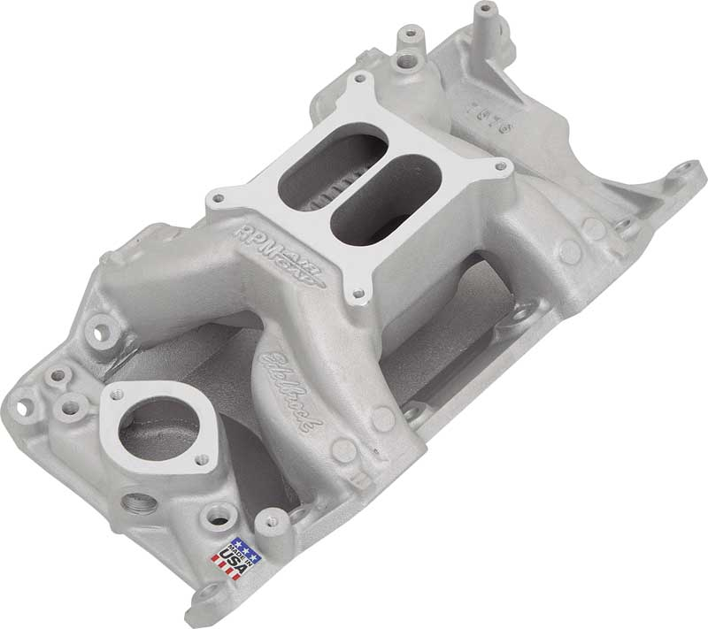 340 360 mopar engine block  340  free engine image for