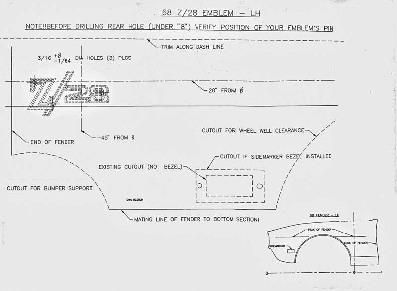 Watch as well  besides Watch besides 1965 Ford F100 Dash Gauges Wiring likewise 148880 1968 Chassis Specs Measurement Sheet. on 67 corvette brake line diagram