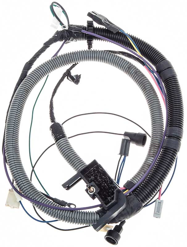 About Ron Francis Tc70 Torque Converter Lock Up Wiring Gm 700r4 Kit
