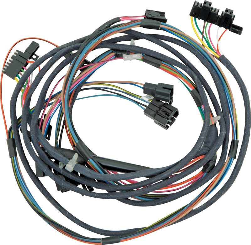 74 Mgb Wire Harness - List of Wiring Diagrams Mgb Wiring Harness Routing on