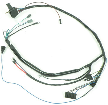 wire harness lacing wire wiring diagram and circuit schematic