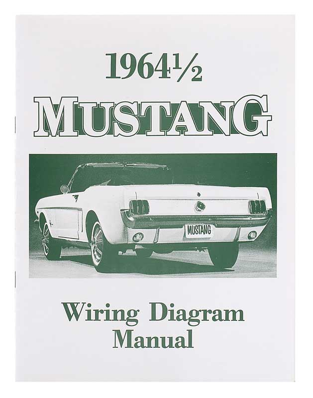 1964 All Makes All Models Parts | FD6000 | 1964 Mustang Wiring Diagram Old Car Wiring Diagram on old car battery, old car chassis, old car brakes, old car electrical systems, old car accessories, old car ignition, old car charging system, old car parts, old car spec sheets, old car engine, old car schematics, old auto diagrams, old car blueprints,
