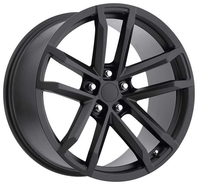 2013 Chevrolet Camaro Parts Wheel And Tire Classic