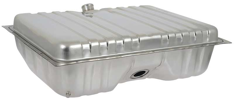 1967-68 Cougar Stainless Fuel Tank Sending Unit 1964-68 Ford Mustang