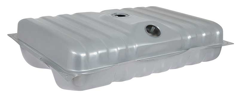 Ford Mustang Parts Fuel System Fuel Tanks Fuel Tanks Oe