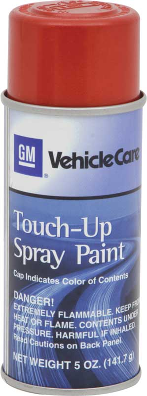 2010 2013 All Makes All Models Parts G14033 2010 13 Camaro Gm Touch Up Paint 5oz Spray
