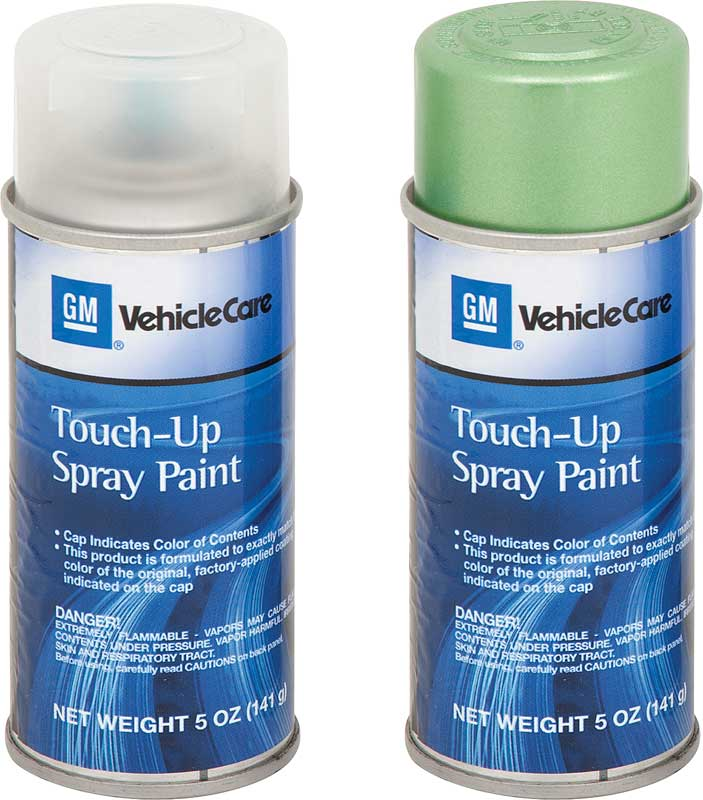 2010 up parts g14037 2010 11 camaro gm touch up paint 5oz spray. Black Bedroom Furniture Sets. Home Design Ideas