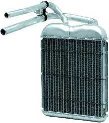 Chevrolet Truck Parts | AC and Heater | Heater Parts | Classic