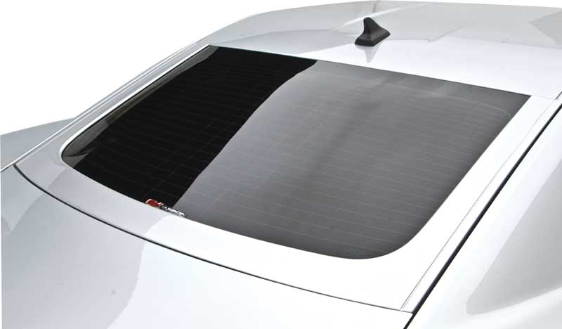 2010 2013 all makes all models parts gf390317 2010 13 for 1980 camaro rear window louvers