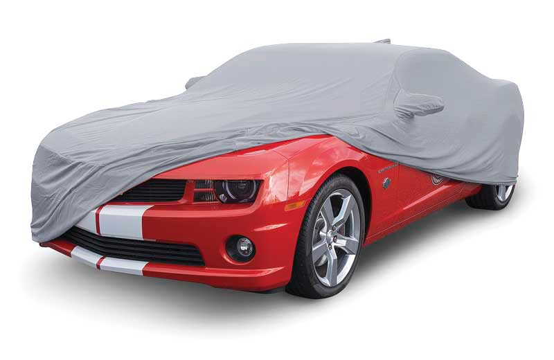 2013 chevrolet camaro parts classic industries. Black Bedroom Furniture Sets. Home Design Ideas