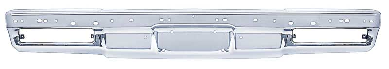 buick regal parts body components bumpers classic industries buick regal parts body components