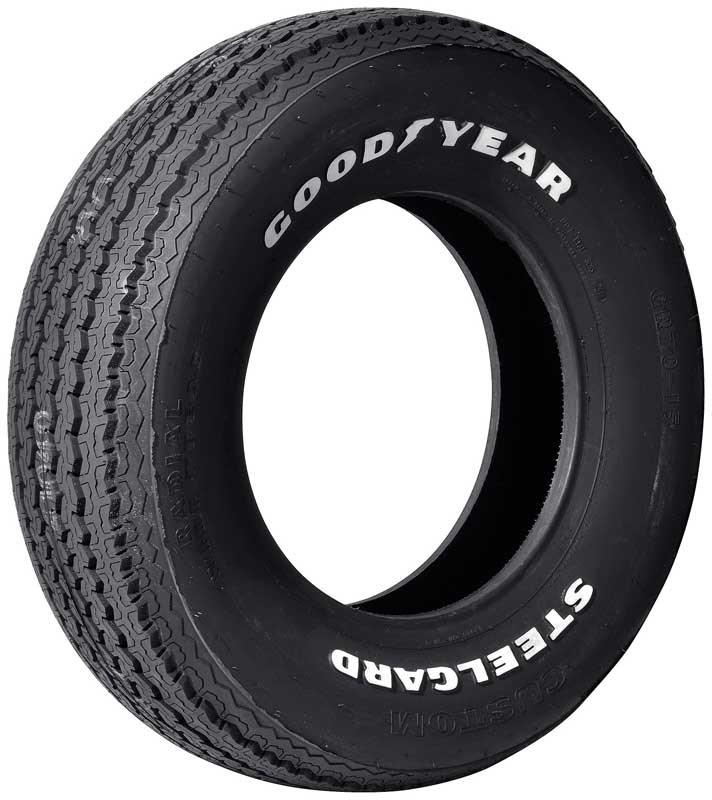 tires with white letters chevrolet camaro parts wheel and tire tires raised 17652