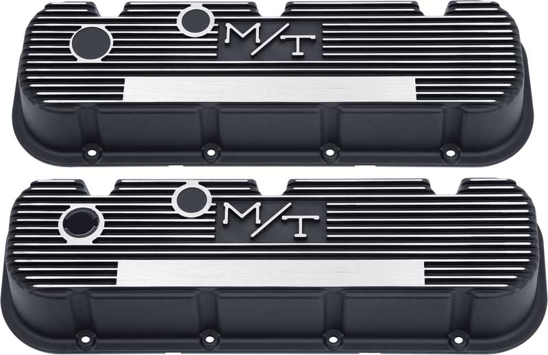 All Models Parts | Engine | Valve Cover Components | Classic