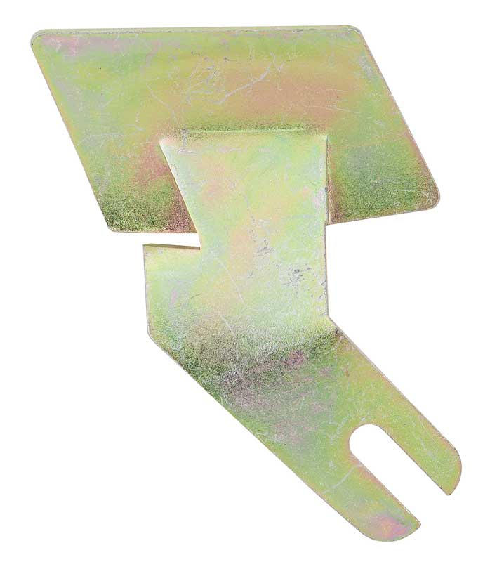 OER Products   All Models Parts   Exterior Trim   Moldings