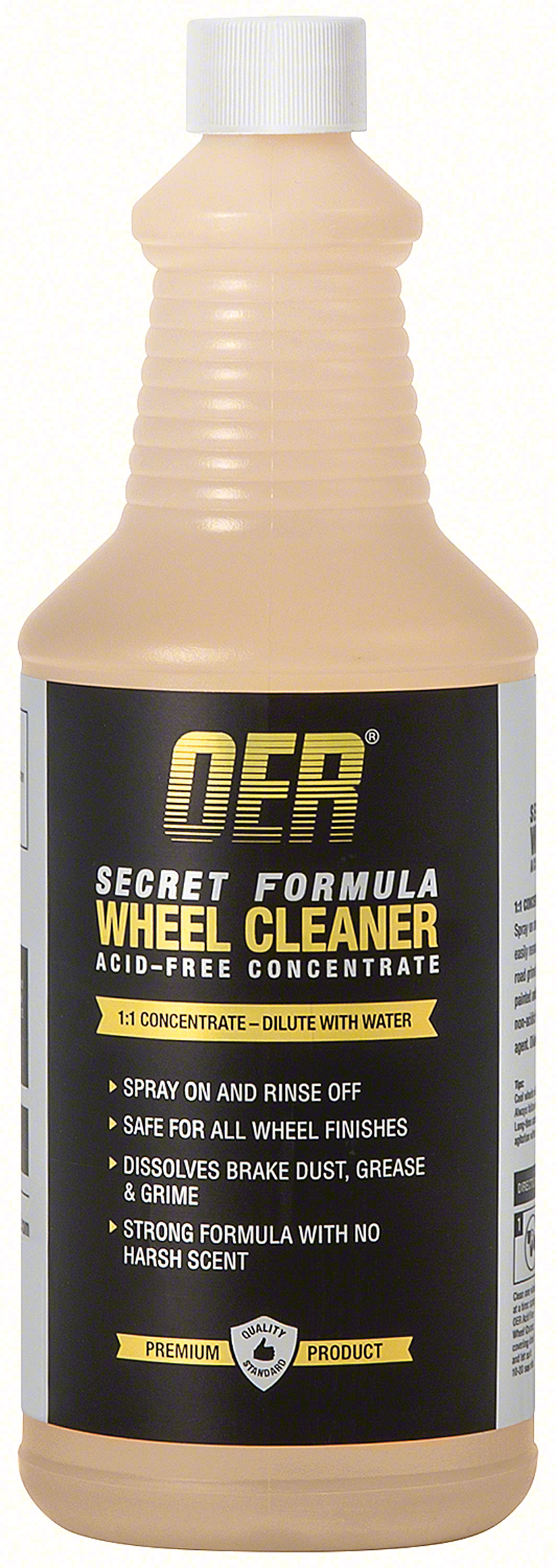Mopar Parts | Car Care | Cleaning Supplies | Wheel and ...