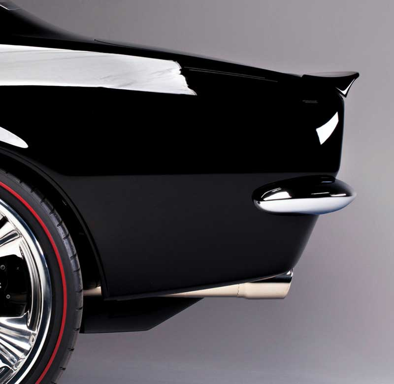 Kd082214 1967 68 Camaro Flat Out Spoiler By Kindig It Design