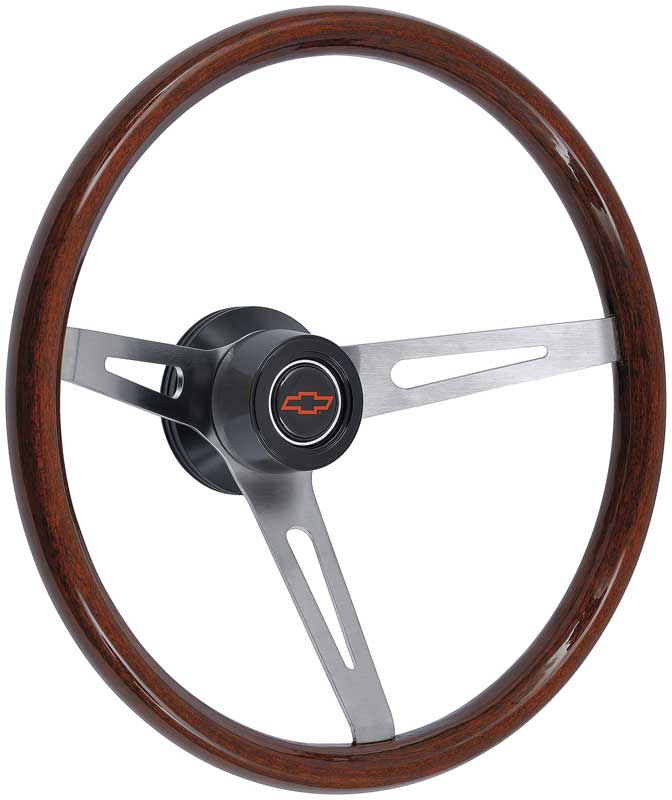 1935 chevy pickup steering wheel horn diagram   45 wiring