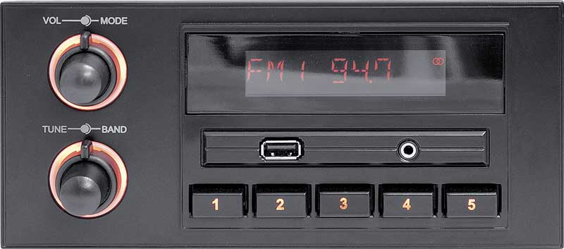 1989 Chevrolet Truck Parts Audio And Security Radio Stereos Rhclassicindustries: 89 Gmc Sierra Radio At Elf-jo.com