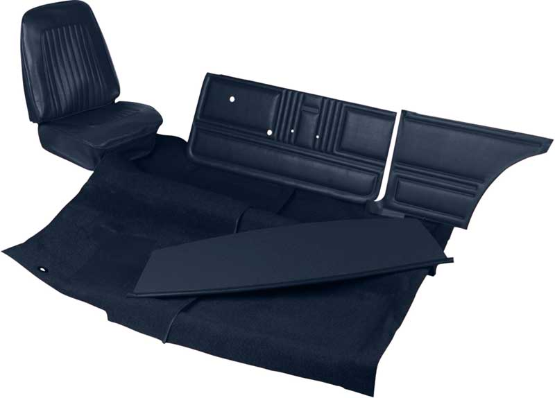 auto upholstery kits auto carpet kits door panels html autos post. Black Bedroom Furniture Sets. Home Design Ideas