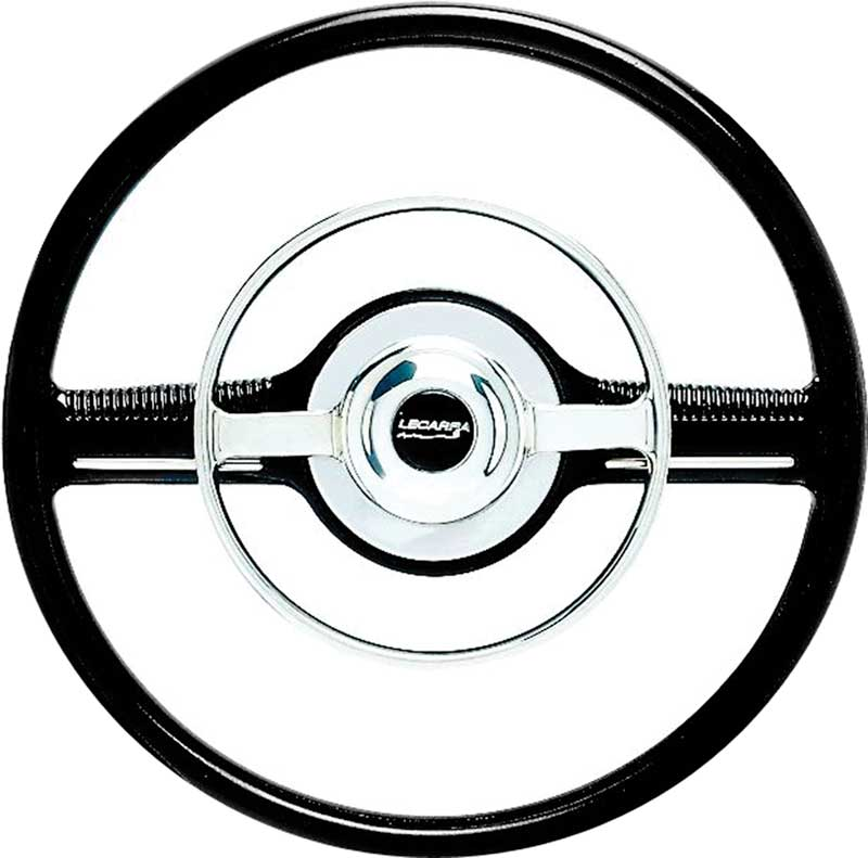 all models parts interior hard parts steering wheel and column Chevy Bolt Battery 1967 95 full size chevy glossy black le carra mark 10 steering wheel kit with horn ring