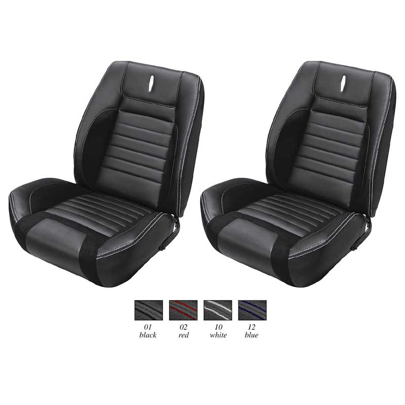 Excellent 1968 Chevrolet Camaro Parts Interior Soft Goods Seat Onthecornerstone Fun Painted Chair Ideas Images Onthecornerstoneorg