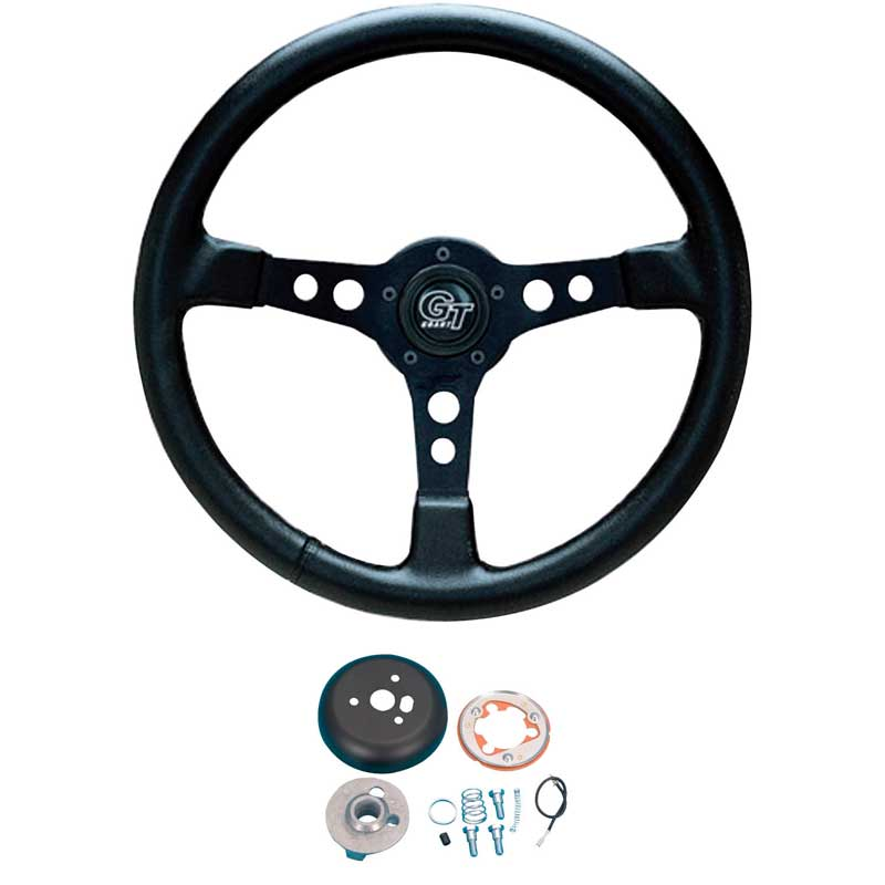chevrolet truck parts interior hard parts steering wheel and column classic industries