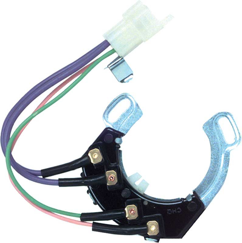 chevrolet camaro parts electrical and wiring switches and fuses classic industries. Black Bedroom Furniture Sets. Home Design Ideas