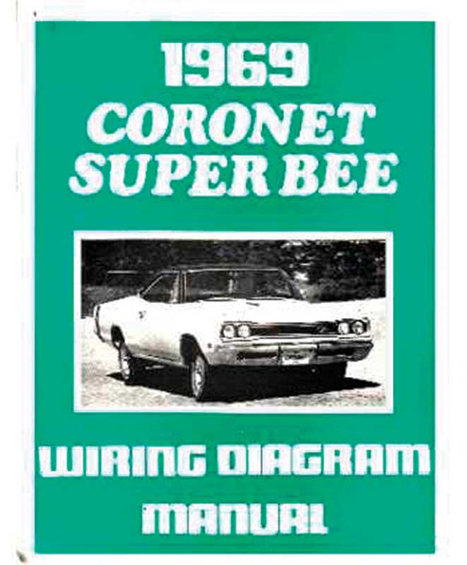 L1230 1969 all makes all models parts l1230 1969 dodge coronet 1970 dodge coronet wiring diagram at alyssarenee.co