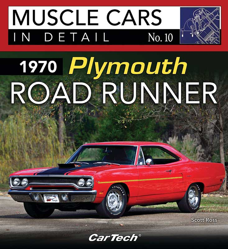 1969 Plymouth Belvedere Parts | Literature, Multimedia | Classic