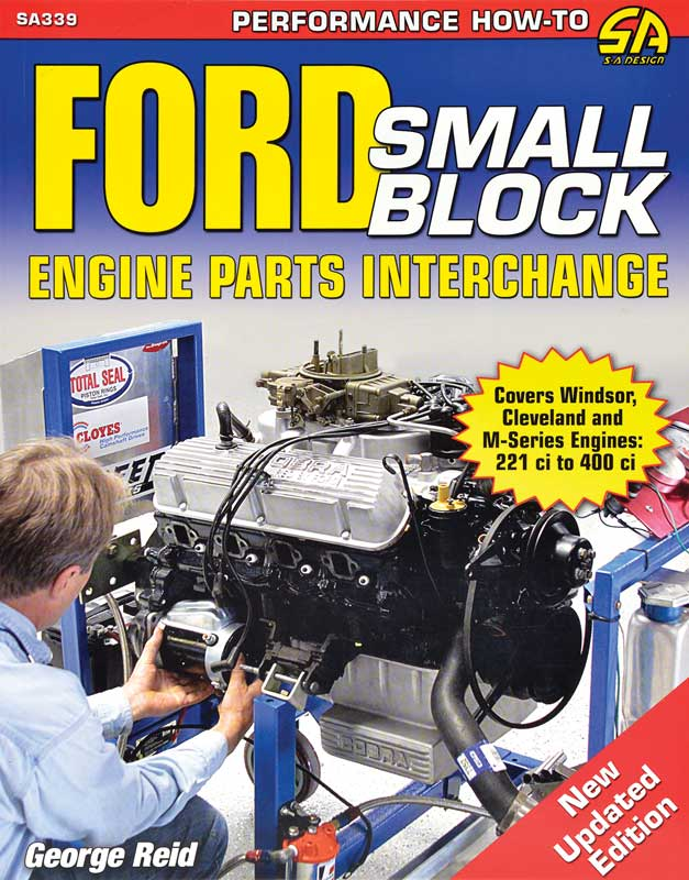 1974 Ford Mustang II Parts | Classic Industries| Page 19 of 62