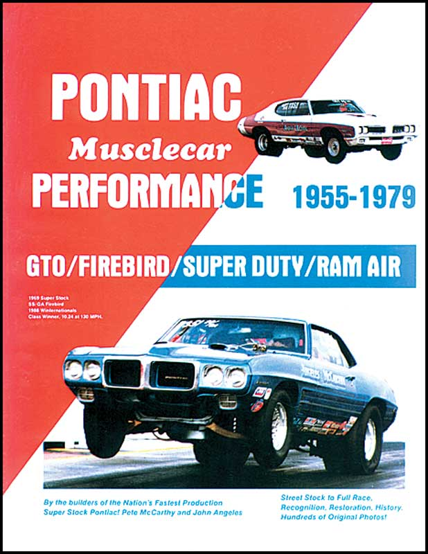 All models parts muscle cars classic industries product l332 fandeluxe Images